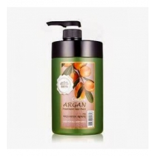 WELCOS ARGAN Treatment Hair Pack