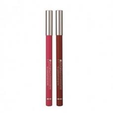 Контурный карандаш для губ от PRORANCE (Деревянный тип)