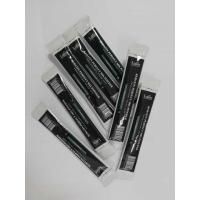Lador Keratin Perfect Mix Powder
