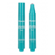 Marine Luminous Pearl Deep Roll-On Eye Cream [JM Solution]