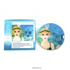 Dr.Cellio Premium Intense Revitalizing Hyaluron Cream
