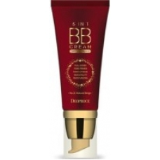 Deoproce 5 in 1 BB Cream SPF 50+ / PA+++