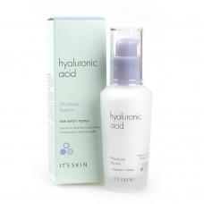 It's Skin Hyaluronic Acid Moisture Serum, 40ml