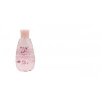 Крем для рук с экстрактом розы Jigott Secret Garden Rose Hand Cream