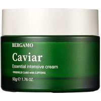 Bergamo Caviar Essential Intensive Cream