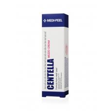 MEDI-PEEL / Успокаивающий крем с экстрактом центеллы для чувствительной кожи.