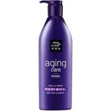 Кондиционер для волос Mise-en-Scene Aging Care Rinse
