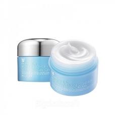 Mizon Gel cream Acence для проблемной кожи