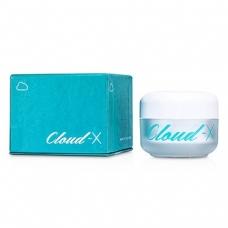 Claire's Cloud 9 Whitening Cream/ Отбеливающий крем