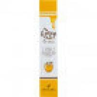 Отбеливающий антивозрастной крем с экстрактом меда для контура глаз 3W Clinic Honey Eye Cream Whitening & Anti-Wrinkle