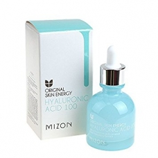 Mizon Original Skin Energy Hyaluronic Acid