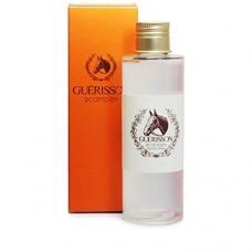 Guerisson - 9 Complex Essence/ Обновляющая и питательная эссенция