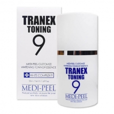 Отбеливающая эссенция Medi Peel Tranex Toning 9 Essence