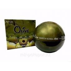 Лифтинг крем для лица Olive Lifting Cream, Leicos-Leiya