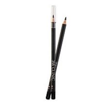 3W CLINIC eyebrow pencil 02 Brown Карандаш для бровей