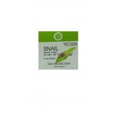 Ye Gam top face Ampule Cream/Ампульный крем на основе улиточного муцина