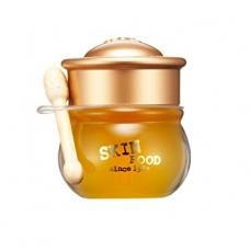 SKINFOOD Honey Lip balm