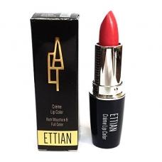 ETTIAN  cream lip color помада для губ