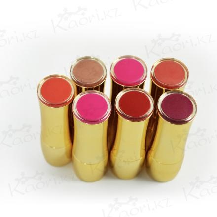 Ettian Color Lipstick 2,8G увлажняющие стойкие помады матовых и глянцевых оттенков