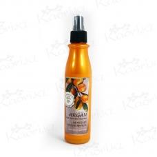 Welcos Confume  Argan Gold Treatment Hair Mist