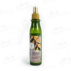 WELCOS Confume Argan Treatment Hair Mist