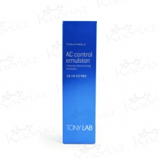 Tony Moly Tony Lab AC Control Emulsion