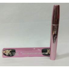 Cellio Its True Plus Volume Up Mascara - тушь