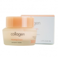 Крем для лица It's Skin Collagen Voluming Cream