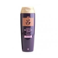 Шампунь для жирной кожи головы Ryoe Anti-hair Loss Shampoo (For oily Scalp)/шампунь для жирных волос