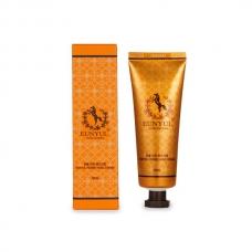Eunyul Horse Oil cream/Крем для рук на основе лошадиного масла