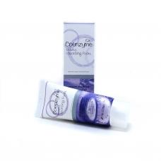 Пенка для лица укрепляющая с коэнзимом Q10 Coenzyme Q10 Lovely Foam Cleansing 3W Clinic