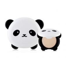 Пудра Tony Moly Panda's Dream Clear Pact