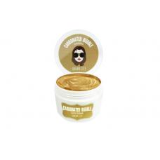 Urban City Carbonated Bubble Gold Mask/Маска для лица глиняно-пузырьковая с золотом