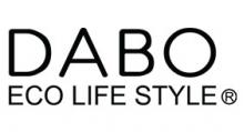 DABO ECO LIFE STYLE