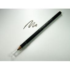 Eyeliner Pensil 3W Clinic / Карандаш для глаз