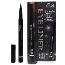 EKEL 7 DAYS TINTED EYELINER