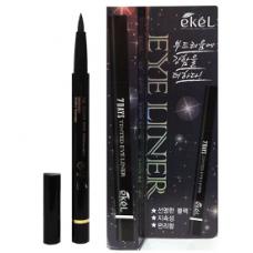 EKEL 7 DAYS TINTED EYELINER