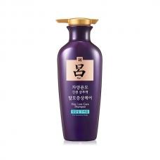 Шампунь для волос Ryo Jayangyunmo Anti-hair Loss Shampoo (For Sensitive Scalp)