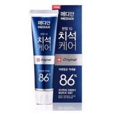 Зубная паста Amore pacific MEDIAN original 86%