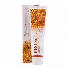 HANIL NATURAL Bee Propolis Toothpaste/Зубная паста с прополисом