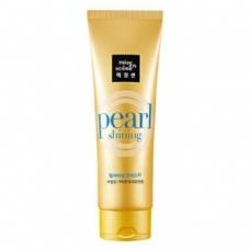 Маска для волос Mise-en-Scene Pearl Shining Moisture, 180ml