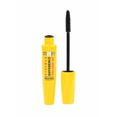 Farm Stay Visible Difference Volume Up Mascara/Тушь для ресниц