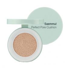Saemmul Perfect Pore Cushion, SPF50+/PA+++