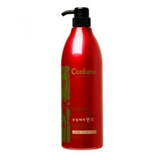 WELCOS CONFUME TOTAL HAIR SHAMPOO