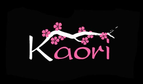 Корейская косметика Kaori